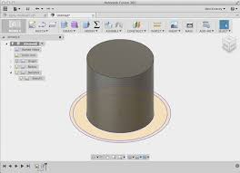modeling custom threads in fusion 360 u2013 ace monster toys makerspace