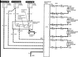 2004 mustang fuse box york ys wiring diagram york ys chiller service manual wiring