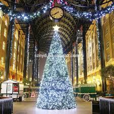 teal led christmas lights christmas lights decoration