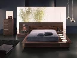 Designs Of Beds
