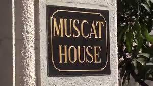 muscat house lonavala 1 youtube