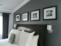 Grey Curtains For Bedroom Curtains For Gray Bedroom Gray Color Bedroom Gray Wood Bedroom Set