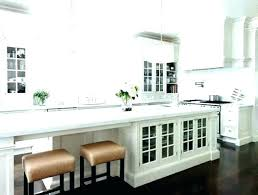 narrow kitchen island narrow kitchen island carts pricechex info