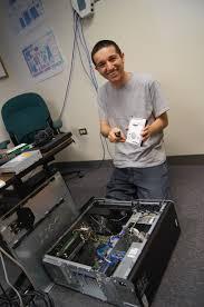 Help Desk Internship Technical Internship Program Tip Earth Observing Laboratory