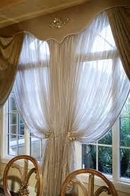 curtains gratifying fantastic notable likable curtains and