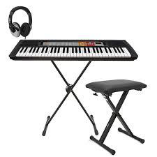 Keyboard Stand And Bench 18 Keyboard Stand And Bench Cheap Two Tier Gigging Keyboard