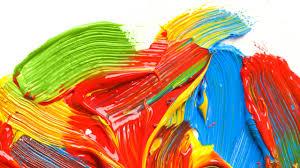 paint images paint google 検索 paint pinterest painted wallpaper and