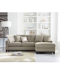 Sectional Living Room Sets by Macys Sectional Sofa Best Home Furniture Decoration