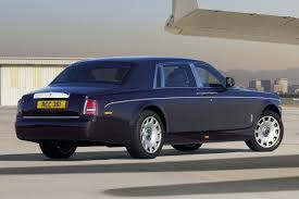 roll royce 2020 2013 rolls royce phantom photos specs news radka car s blog
