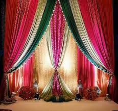 city wedding decorations 440 best indian weddings images on indian weddings