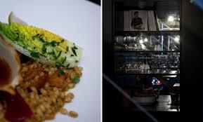 cours de cuisine bordeaux pas cher cours de cuisine poitiers top oeufs en gelcae en cours de cap