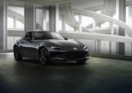 mazda miata stance 2017 mazda mx 5 miata rf dealer in kansas city premier mazda of