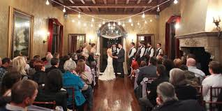 dresser mansion weddings get prices for wedding venues in tulsa ok
