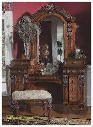Dressing Vanity Table Dresser Best Of Cheap Mirrored Dresser Cheap Mirrored Dresser