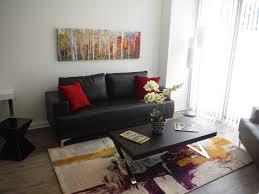 furniture stores dc metro area home decor color trends interior