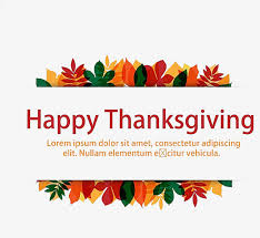 autumn leaves thanksgiving poster icon image thanksgiving leaves