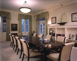 dining room manager tobin duke mansion restoration u0026 rehabilitation tobin