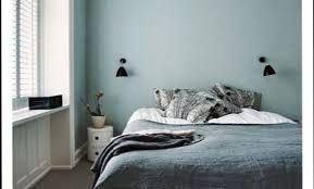 chambre york deco décoration chambre deco pastel 92 bordeaux deco chambre