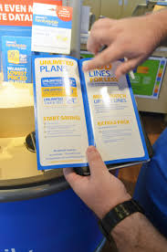 Mobile Plans by Selecting A Lowest Priced Unlimited Family Mobile Plan Eclectic