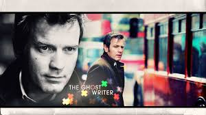 the ghost writer movie wallpapers wallpapersin4k net