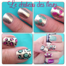 25 best ideas about nail art tutorials on pinterest nail 10 easy