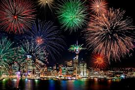 new years stuff top new year s destinations stuff co nz