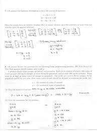 math312 finite applications of mathematics fall 2003