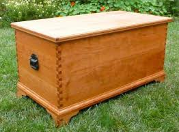Free Wooden Box Plans by Blanket Chest Plans Free U2014 All Home Ideas And Decor Best Hope