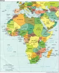 map of equator map of africa equator deboomfotografie