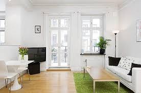 illuminazione appartamenti illuminazione led per soggiorno idee di interior design per