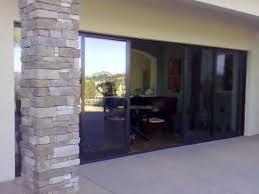 Pocket Patio Sliding Glass Doors Pocket Sliding Glass Doors Themodjo