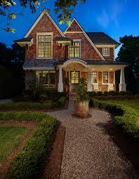 oakland house birmingham mi v bogaerts associates