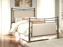 Bedroom Furniture At Rooms To Go Bedroom Furniture Rooms To Go Kids Bedroom Sets Kids