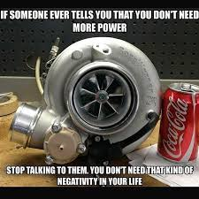 Diesel Truck Meme - pin by keagan on trucks humor pinterest diesel cars and cummins