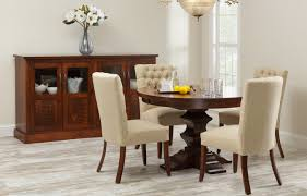 Expandable Console Dining Table Duffield Extendable Dining Tables Beautiful Round Dining Table