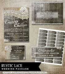 free rustic wedding invitation templates wordings free rustic wedding invitation templates for word plus