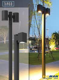 Lighting Fixture Manufacturers Usa Welcome To Ligman Lighting Usa Www Ligmanlightingusa