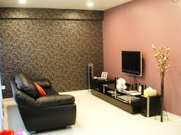 living room ideas with black wallpaper fabulous black wallpaper