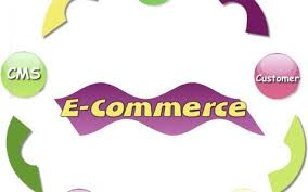 Taiwans ecommerce growth might plateau