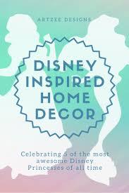 2149 best home decor and diy images on pinterest diy