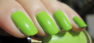 best revlon nail polishes and swatches u2013 our top 10