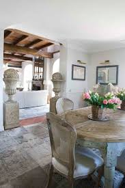 165 best french images on pinterest french style french country