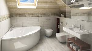 bathroom ceramic tile and tiles designs ideas red floor tile