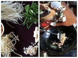 trucs et astuces cuisine de chef 23 impressionnant trucs et astuces cuisine de chef hzkwr com
