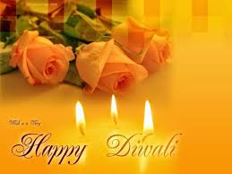 62 best happy diwali images on happy diwali messages
