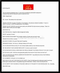 cover letter examples of resumes for students in high