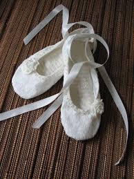 wedding shoes hamilton ivory princess bridal ballet flats shooshis by remnantsbyeva
