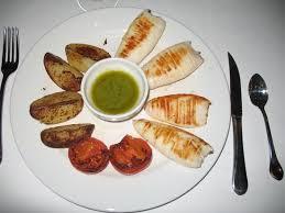 j de cuisine planiol lloret de mar ร ว วร านอาหาร tripadvisor