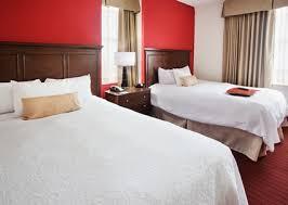 atlanta sofa bed hotels in downtown atlanta hampton inn u0026 suites atlanta downtown