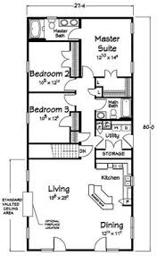 Small Modular Homes Floor Plans Love This One Clayton Homes Home Floor Plan Manufactured